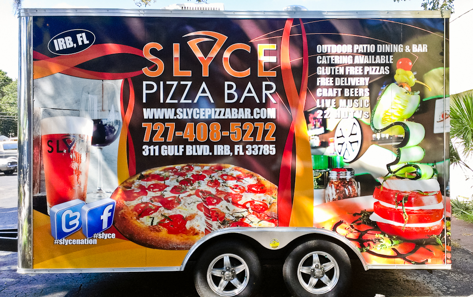 Slyce Pizza Trailer-3
