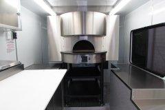 1Food Trucks - Marra Forni Oven 1 - Copy