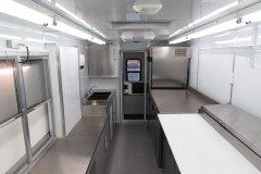 1Food Trucks - Marra Forni Oven 2 - Copy