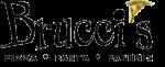 bruccis_pizza_logo_med