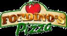 Fordino's Pizza_logo
