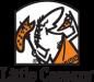 LittleCaesars-logo