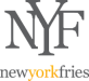 New_York_logo