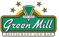 green_mill_logo1
