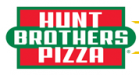 hbp-logo