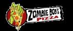 zombe pizza_logo