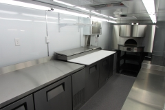 1Food Trucks - Marra Forni Oven 4 - Copy